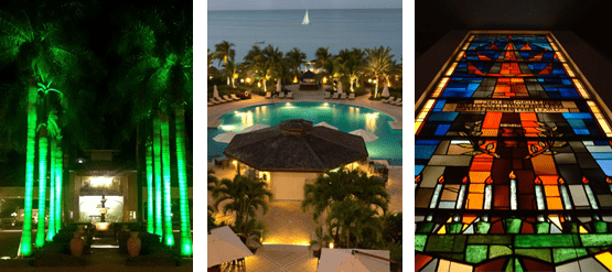 Liteitup landscape lighting professional lighting company lite it up south florida landscape lighting uses only the highest quality lowest maintenance most modern professional lighting equipment available workwithnaturefo